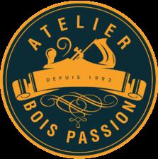 Atelier Bois Passion